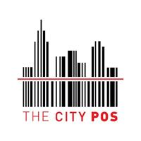 The City POS