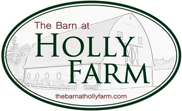 The Barn at Holly Farm