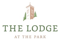 The Lodge at Saint Edward Park