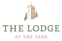 The Lodge at Saint Edward Park
