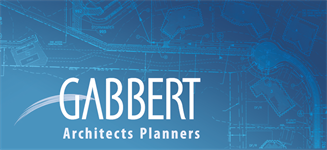 Gabbert Architects Planners, Inc.