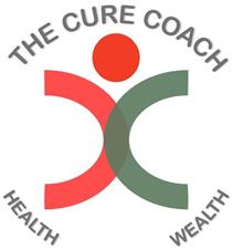 The Cure Coach