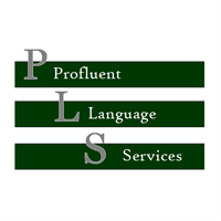 Profluent Language Services