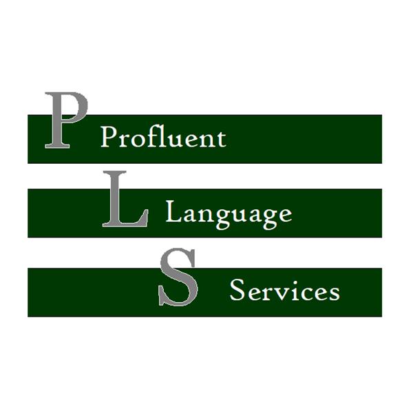 Profluent Language Services