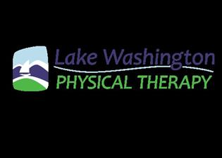 Lake Washington Physical Therapy