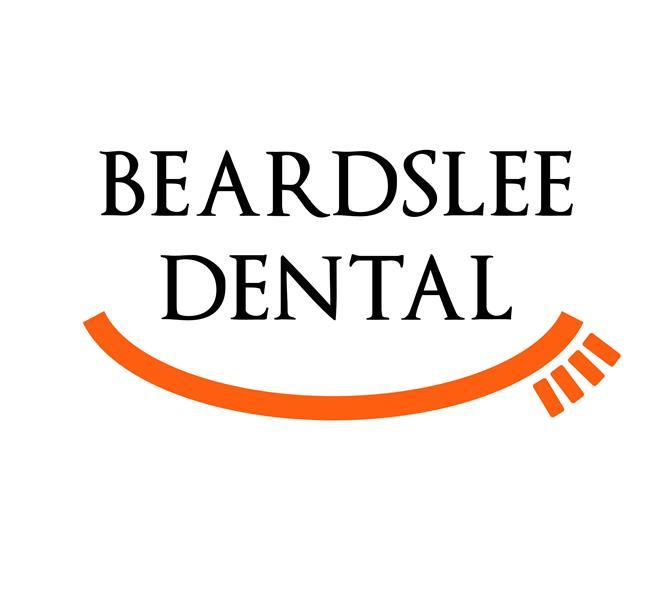 Beardslee Dental