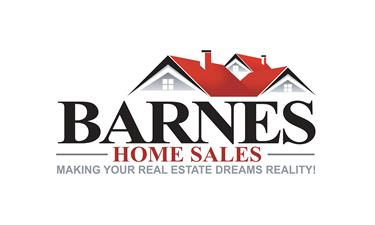Barnes Home Sales, Keller Williams CPRE LLC