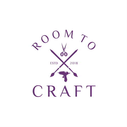Room To Craft Logo