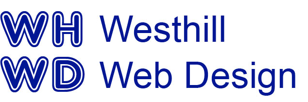 Westhill Web Design