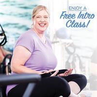 Club Pilates Bothell Grand Opening Free Intro Classes