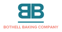 Bothell Baking Company
