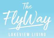 The Flyway