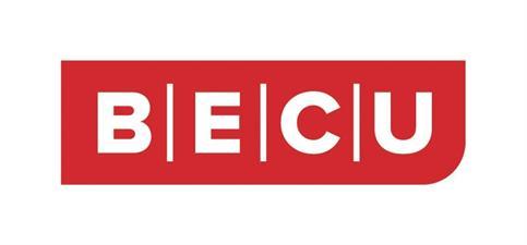 BECU, Thrasher's Corner