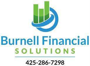 Dwayne Burnell, MBA  -  Burnell Financial