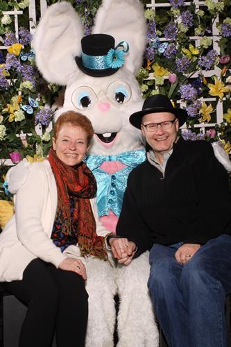 Gallery Image Easter_Photo.jpg