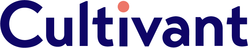 Cultivant LLC | Financial Planners & Investment Advisors