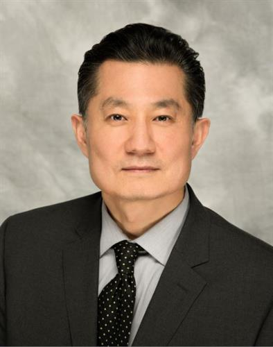 Steven Koh, MD, Family Medicine and Travel Clinic