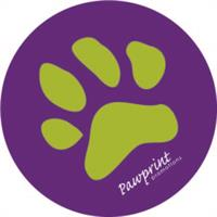 Pawprint Promotions - Bothell