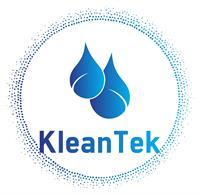 The KleanTek Corp.