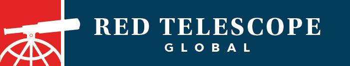 Red Telescope Global, LLC