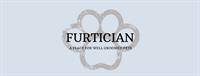 Furtician