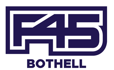 F45 Training Bothell
