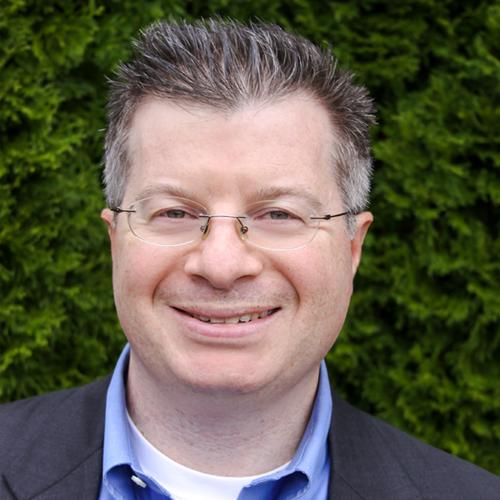 Ted Sindell - Senior Business Advisor