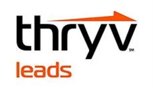Thryv's Patented Omni Channel Leads Program