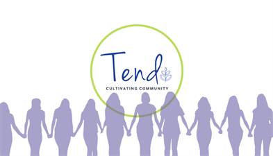 Tend Community for Women
