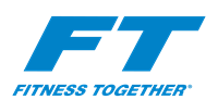 Fitness Together - Bothell