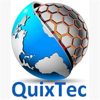 QuixTec, LLC