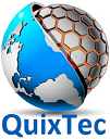 QuixTec, LLC - Bothell