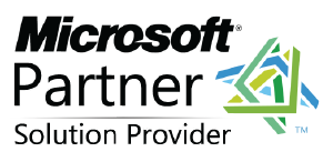 Discounted Software licenses, Office 365, SharePoint, Office 365, Non-Profit Discounts.