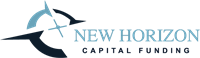 New Horizon Capital Funding LLC