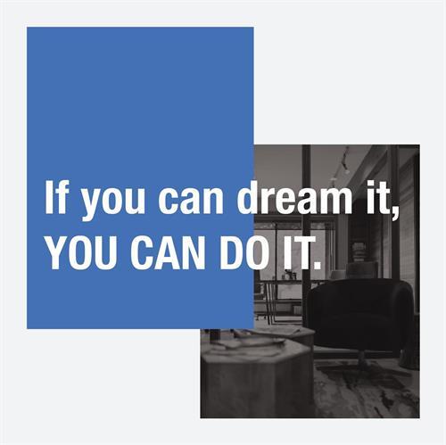 Gallery Image Dream.jpg