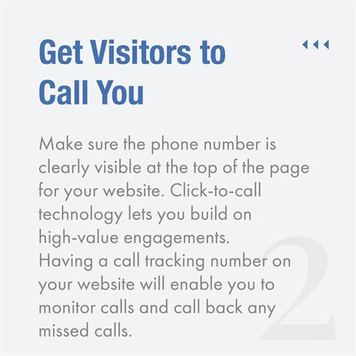Gallery Image Tip_3.jpg