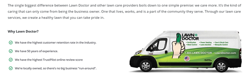 Gallery Image Lawn_Doctor_Vehicle.png