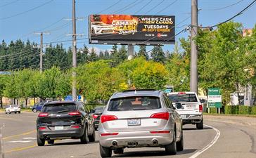 Pacific Outdoor Advertising