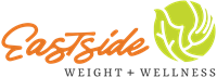 Eastside Weight and Wellness