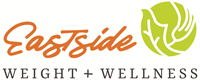 Eastside Weight and Wellness - Redmond