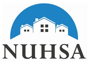 North Urban Human Services Alliance (NUHSA)