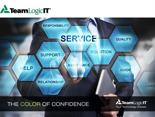IT Managed Services is the central solution for all businesses.