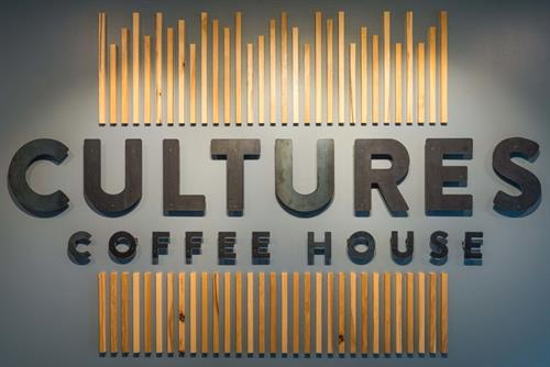 Gallery Image Cultures_Coffee_House.jpg