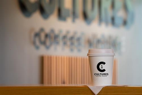 Gallery Image Cultures_Coffee_House_3.jpg