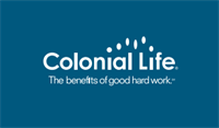 Colonial Life Employee Benefits