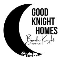 Good Knight Homes--Brooke Knight, REALTOR®