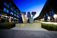 The University of Washington Bothell is one of three University of Washington campuses.
