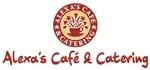 Alexa's Café & Catering