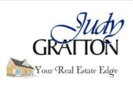 Gratton & Associates John L. Scott