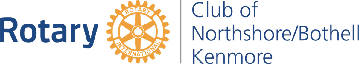 Northshore Rotary Club